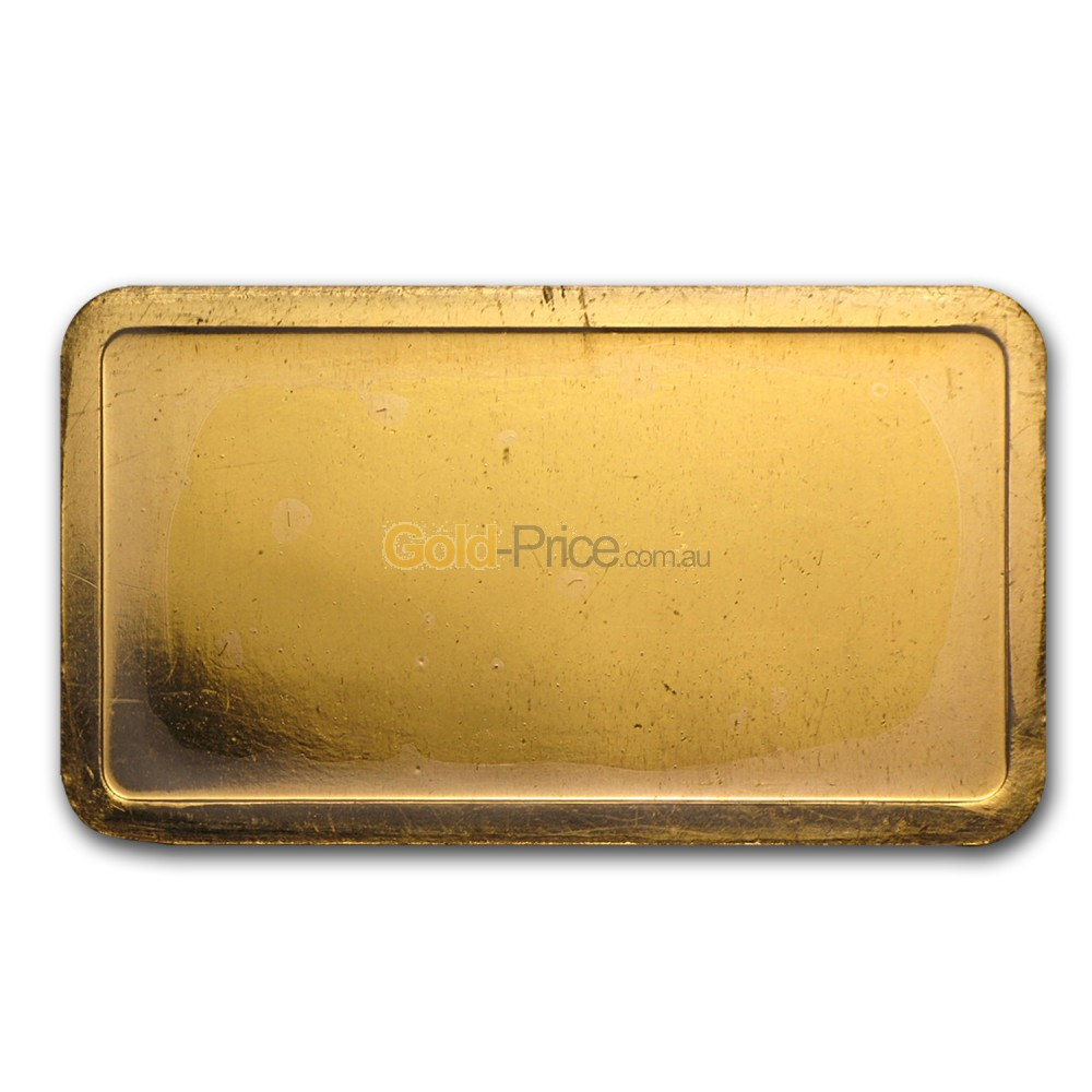 Gold Bar Price Comparison Buy 1 Ounce Gold Gold