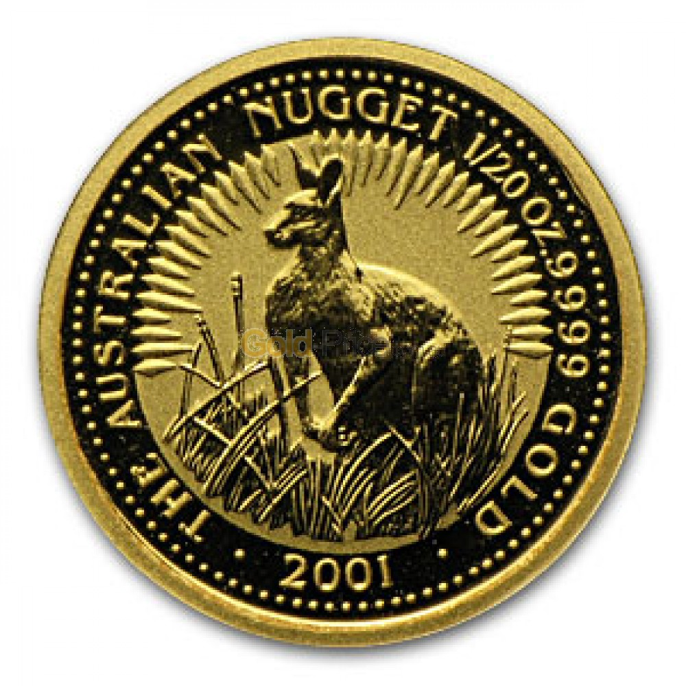 Gold Coin Price Comparison Buy Gold Australian Nugget