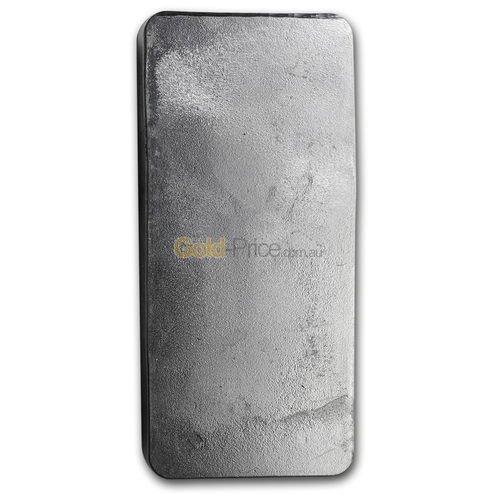 Silver Bar Price Comparison Buy 1 Kilogram Silver
