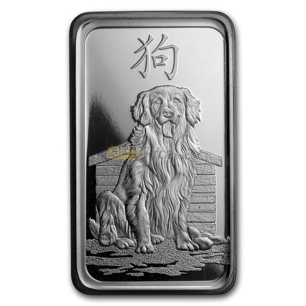 Silver Bar Price Comparison Buy 10 Grams Silver