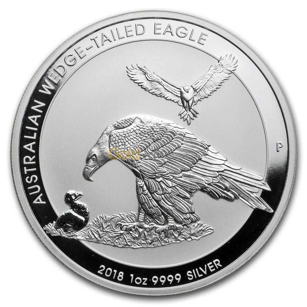 Silver Coin Price Comparison Buy Silver Wedge Tailed Eagle