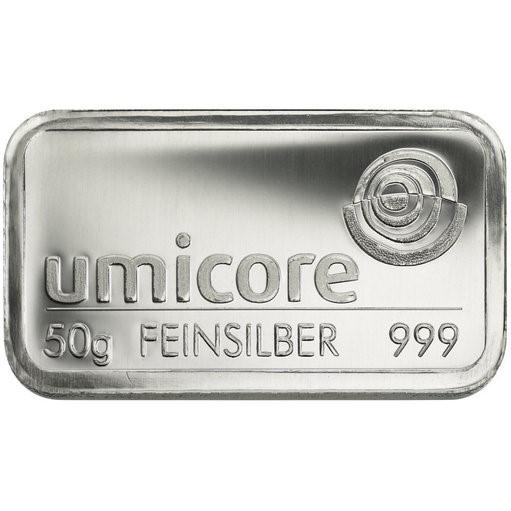 Silberbarren Preisvergleich Silberbarren Zu Aktuellem